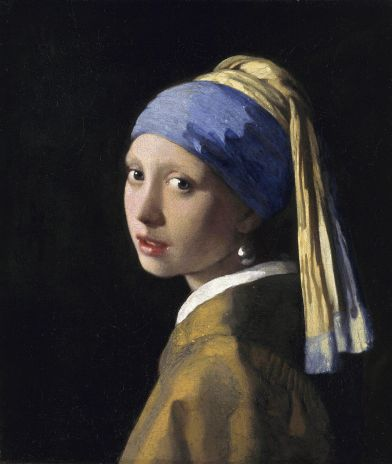 girl_with_pearl_earring_vermeer.jpg